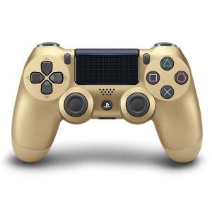 cn-ps4-ps4-dualshock-gold-usa-jet-gold-atacado-games-paraguay-paraguai-py-419819-1