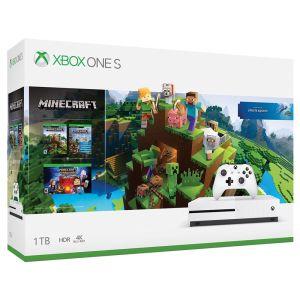 console-xbox-one-s-1-tera-1tb-c-minicraft-com-3-jogos-572552_1