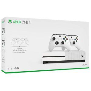 console-xbox-one-s-1-tera-1tb-com-2-controles-branco-566094_1