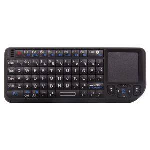 control-recep-smart-remote-ultra-mini-keyboard-rt-umk-100-rf-619929_2
