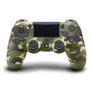 controle-dualshock-4-verde-camuflado-atacado-games-paraguay-paraguai-py-389532-1
