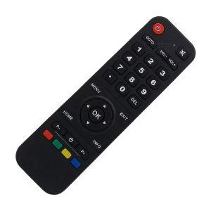 controle-remoto-para-receptor-htv-atacado-games-paraguay-paraguai-py-389693-1