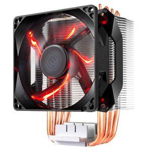 cooler-cpu-cooler-master-hyper-h410r-red-601528_3