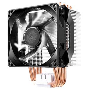 cooler-cpu-cooler-master-hyper-h411r-white-601542_1