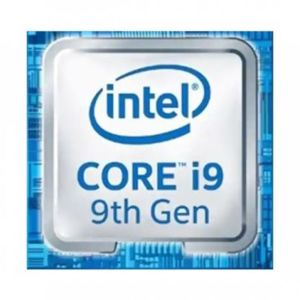 cpu-intel-i9-9900k-1151-9ger-574525_1