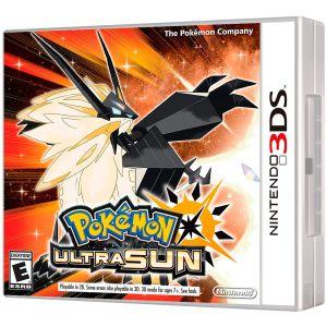 ds3d-pokemon-ultra-sun-3ds-atacado-games-paraguay-paraguai-py-466974-1