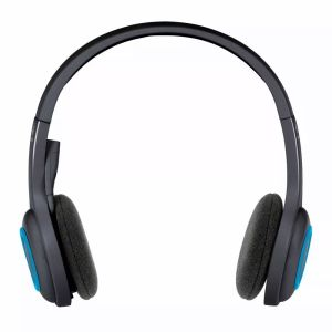 fone-logitech-h600-wireless-microfone-preto-581394_1