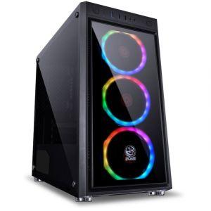 gabinete-gamer-pcyes-jupiter-c-3fan-led-rgb-vidro-temperado-29363-603003_1
