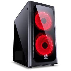 gabinete-gamer-pcyes-venus-black-c-2fan-led-red-29189-602891_1