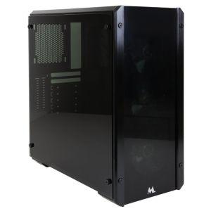 gabinete-mtek-b21-gamer-de-vidro-black-447409_1