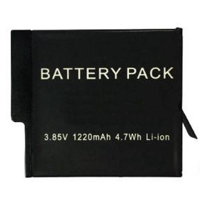 go-pro-acc-quanta-bateria-hero5-herp6-qtsca640-preto-571012_1