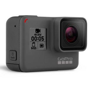 go-pro5-camera-hd-hero5-chdnh-b15-refur-sem-kit-611688_1