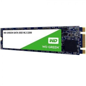 hd-ssd-480-gb-western-m-2-wds480g2g0b-591140_3