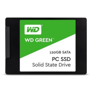 hd-ssd-wd-green-western-120gb-atacado-games-paraguay-paraguai-py-388092-1
