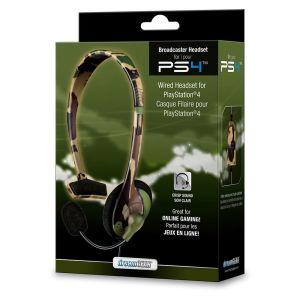 headset-broadcaster-camuflado-dreamgear-ps4-atacado-games-paraguay-paraguai-py-403368-1