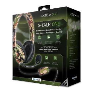 headset-dreamgear-x-talk-gaming-camuflado-xbox-one-atacado-games-paraguay-paraguai-py-322553-1