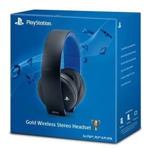 headset-gold-wireless-ps4-e-ps3-atacado-games-paraguay-paraguai-py-374231-1