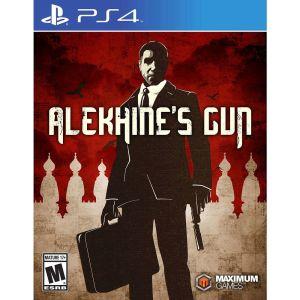jogo-alekhines-gun-ps4-atacado-games-paraguay-paraguai-py-318785-1
