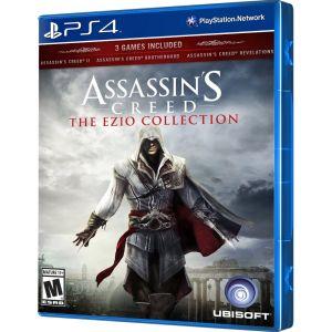 jogo-assassins-creed-the-ezio-collection-ps4-atacado-games-paraguay-paraguai-py-370806-1