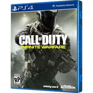 jogo-call-of-duty-infinite-warfare-ps4-atacado-games-paraguay-paraguai-py-369350-1