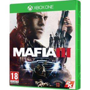 jogo-mafia-iii-xbox-one-atacado-games-paraguay-paraguai-py-365123-1