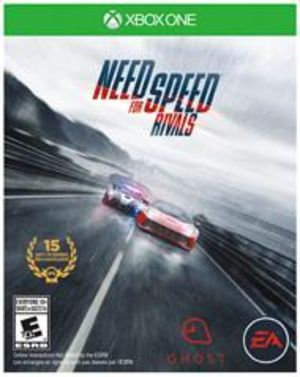 jogo-need-for-speed-rivals-xbox-one-atacado-games-paraguay-paraguai-py-245968-1