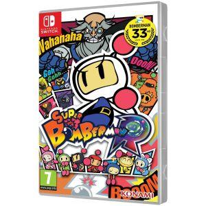 jogo-super-bomberman-r-switch-atacado-games-paraguay-paraguai-py-395502-1