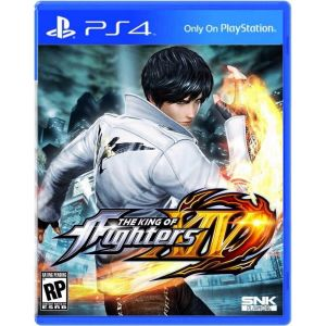 jogo-the-king-of-fighters-xiv-ps4-atacado-games-paraguay-paraguai-py-385732-1