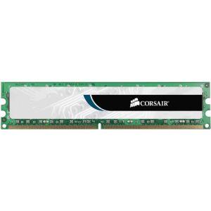 memoria-4gb-ddr3-1333-corsair-valueselect-1x4gb-cmv4gx3m1a1333c9-587549_1