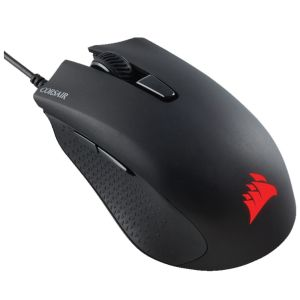 mouse-corsair-harpoon-rgb-gaming-atacado-games-paraguay-paraguai-py-389846-1
