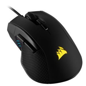 mouse-corsair-ironclaw-rgb-gaming-18000dpi-ch-9307011-na-591812_3