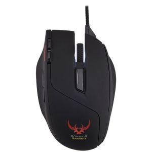 mouse-corsair-sabre-rgb-atacado-games-paraguay-paraguai-py-381086-1