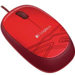 mouse-logitech-m-105-vermelho-atacado-games-paraguay-paraguai-py-290227-1