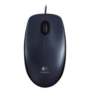 mouse-logitech-m90-preto-atacado-games-paraguay-paraguai-py-301169-1