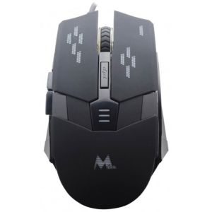 mouse-mtek-pg20-gamer-usb-led-2400dpi-5-botoes-preto-596794_1