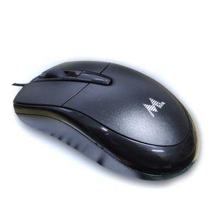 mouse-mtek-pm539uk-usb-1000-dpi-preto-596732_1