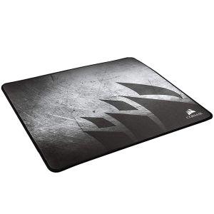mousepad-corsair-mm350-cloth-x-large-ch-9413561-ww-609135_1