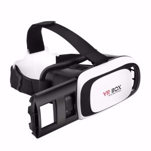 oculos-3d-c-controle-vr-box-bt-2-0-atacado-games-paraguay-paraguai-py-429221-1