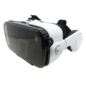 oculos-3d-com-fone-new-vr-glass-atacado-games-paraguay-paraguai-py-481403-1
