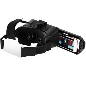 oculos-3d-vr-box-bt-2-0-sem-controle-atacado-games-paraguay-paraguai-py-451598-1