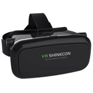 oculos-vr-shinecon-com-controle-atacado-games-paraguay-paraguai-py-341684-1