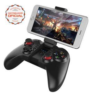 pad-celular-ipega-tomahawk-wireless-gamepad-pg-9068-589352_3