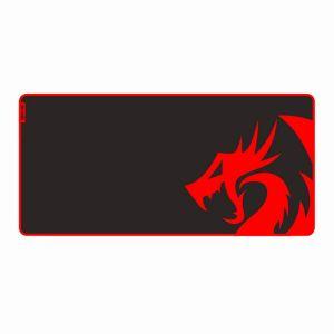 pca-redragon-mousepad-kunlun-gaming-large-lp006-592024_1