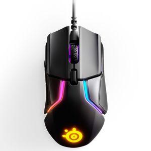 pca-steel-mouse-rival-600-stl-62446-atacado-games-paraguay-paraguai-py-506724-1