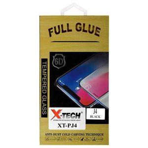 pelicula-xtech-xt-pj4-core-preto-sams-j4-core-610049_1