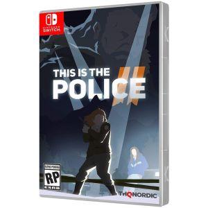 policia_euc6ai