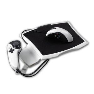 ps2o-pad-edge-fx-mouse-110051_1
