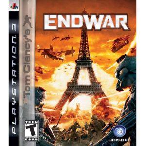 ps3-endwar-ps3-121798_1