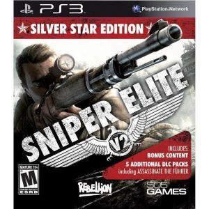 ps3-sniper-elite-v2-silver-star-edition-232265_1