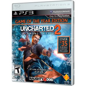 ps3o-uncharted-2-among-game-of-the-year-atacado-games-paraguay-paraguai-py-416559-1